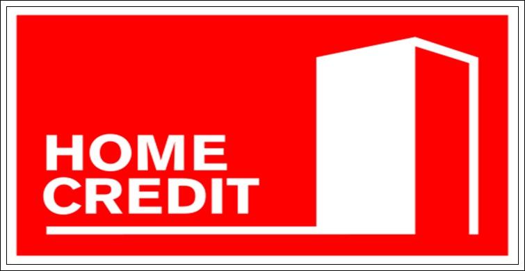 Daftar Harga HP di Home Credit