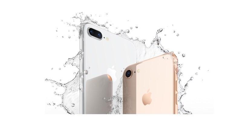 Harga apple iphone 8 terbaru