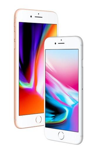 Harga iPhone 8 Terbaru
