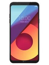LG Q6+ (Plus)