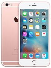 harga iPhone 6s Plus