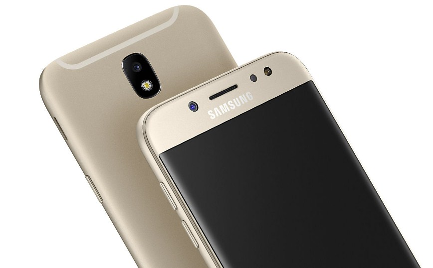 Harga Samsung Galaxy J7 Pro