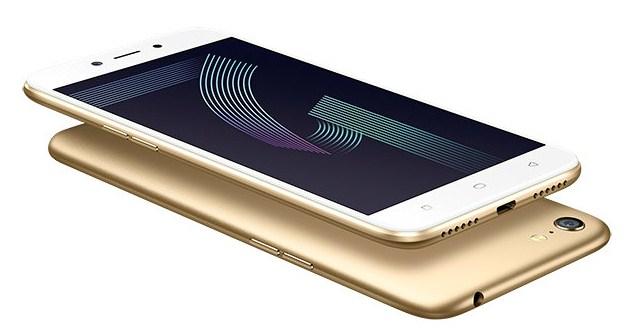 Review Hp Oppo A71 Lengkap