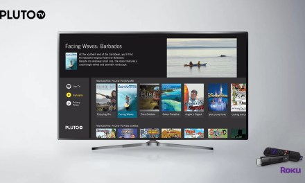 How to Install and Activate Pluto TV on Roku