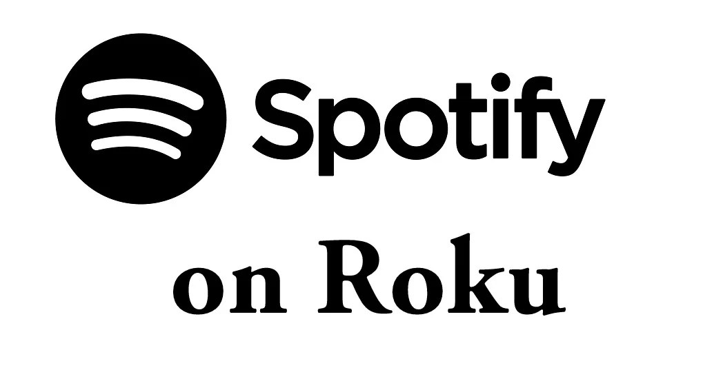 How to Add Spotify on Roku devices [2021]