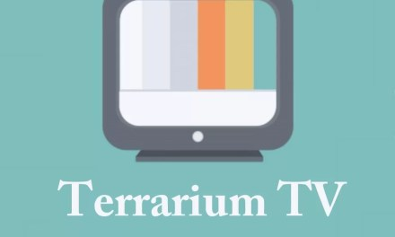 How to Install Terrarium TV on Roku [2021]