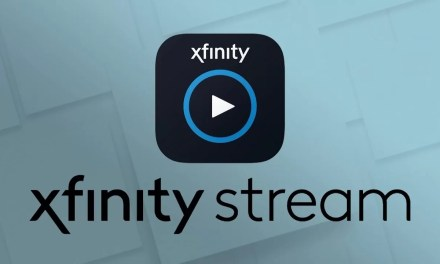 How to Install Xfinity Stream on Roku [Guide]