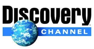 Roku streaming apps offers Discovery channels