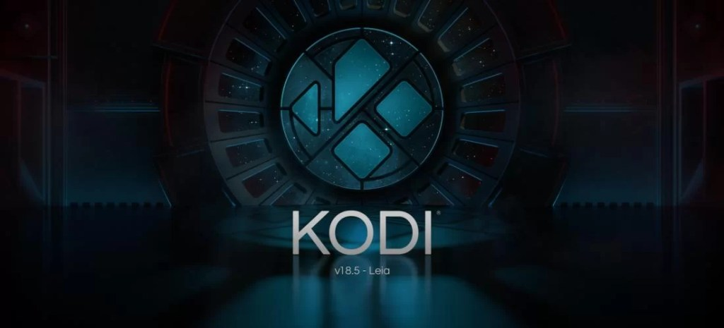 Kodi on Roku | COTOMOVIES ON ROKU | ALTERNATIVES