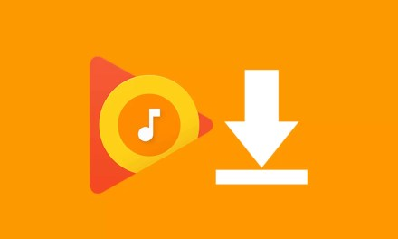 How to Get Google Play Music on Roku?