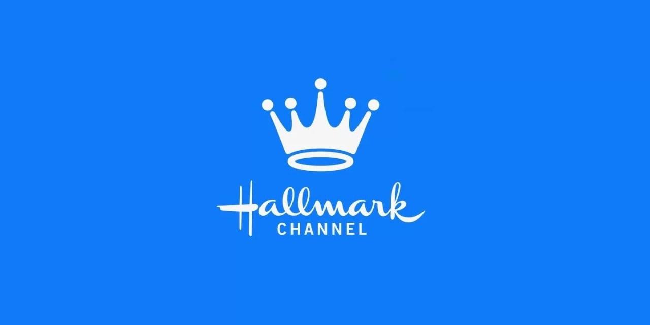 How to Install Hallmark Channel Everywhere on Roku?