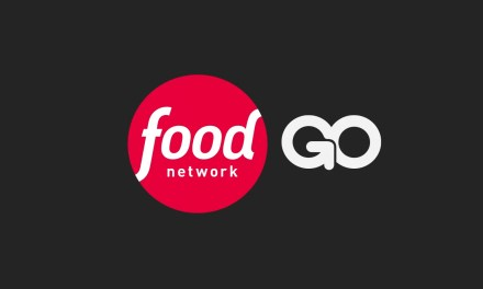 How to Install Food Network on Roku?