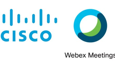 How to Mirror Cisco WebEx meetings on Roku?