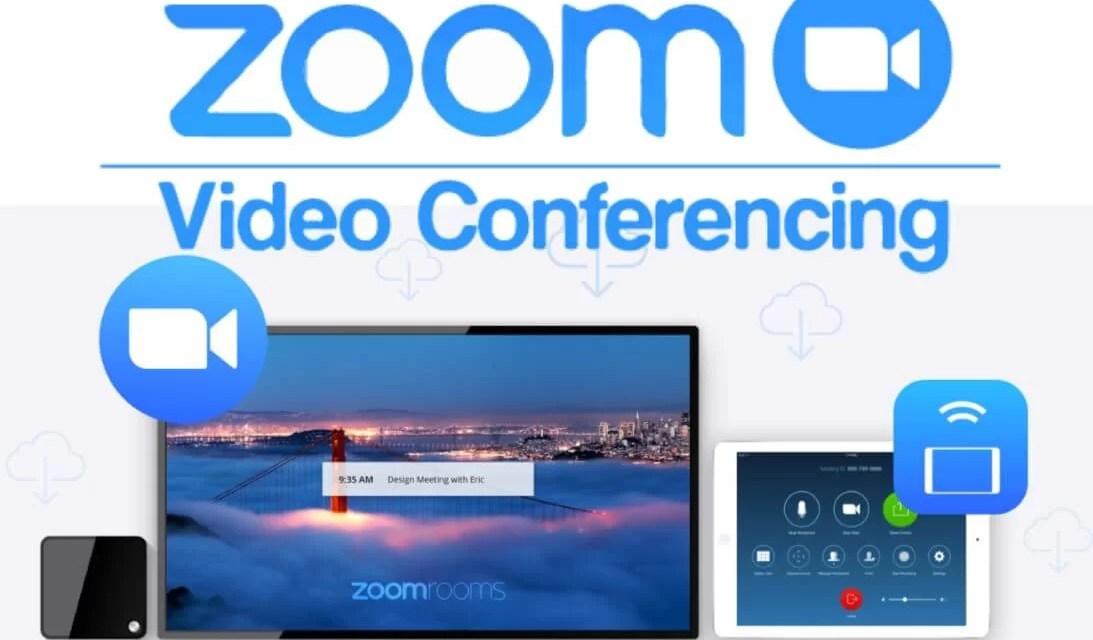 How to Install Zoom Cloud Meetings on Roku?