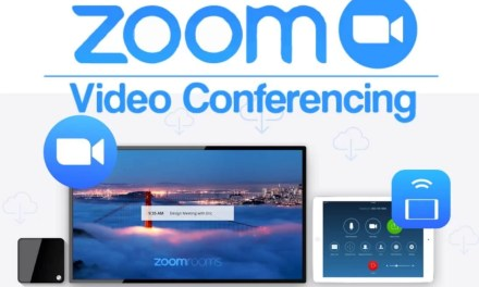 How to Install Zoom Cloud Meetings on Roku?