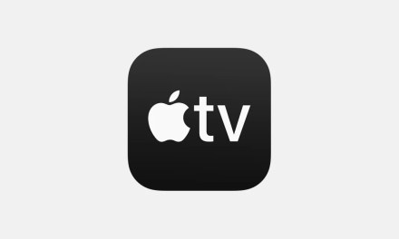 Apple TV for Roku | Installation Guide [Updated 2020]