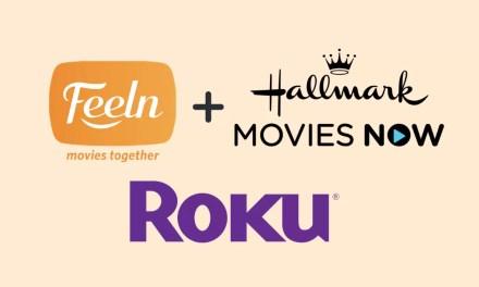 How to Add & Stream Feeln Channel on Roku