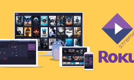 Stremio on Roku – Possible Ways to Stream