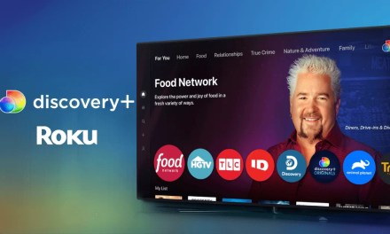 How to Add and Watch Discovery Plus on Roku