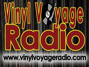 vinyl-voyage-radio