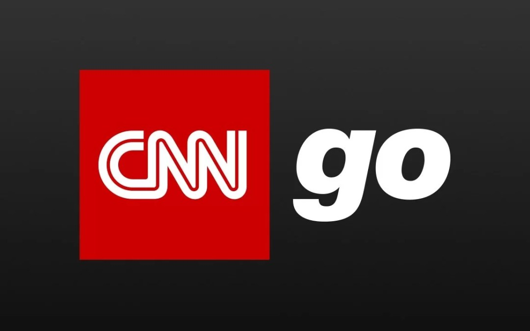 How to Install and Activate CNNgo on Roku
