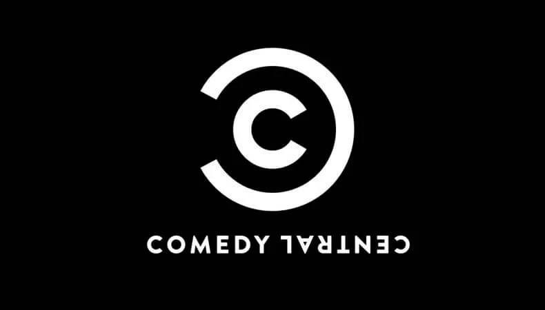 How to Add and Activate Comedy Central on Roku
