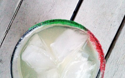 Cinco de Mayo… the story behind the holiday.