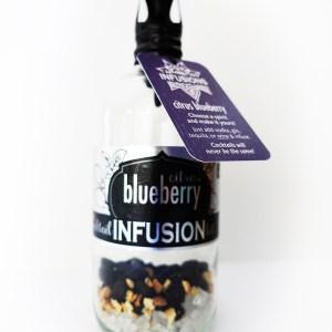 rokz citrus blueberry infusion