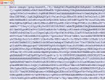 base64-encoded-picture