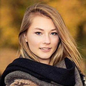 Kundenstimme Melanie Köck - Roland Photography