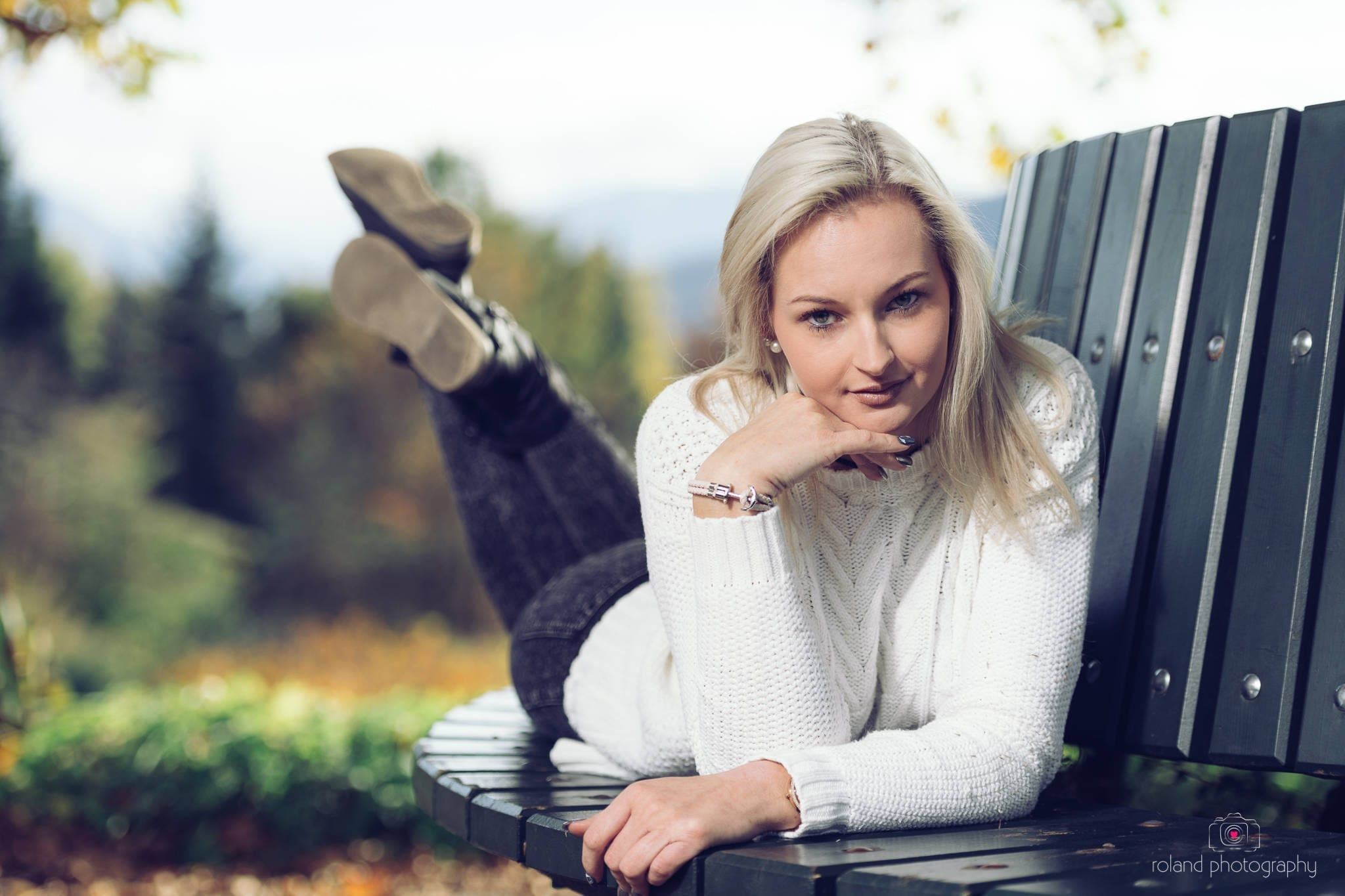 Portraitfotografie Kärnten
