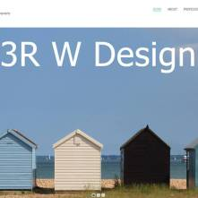 3R W Design