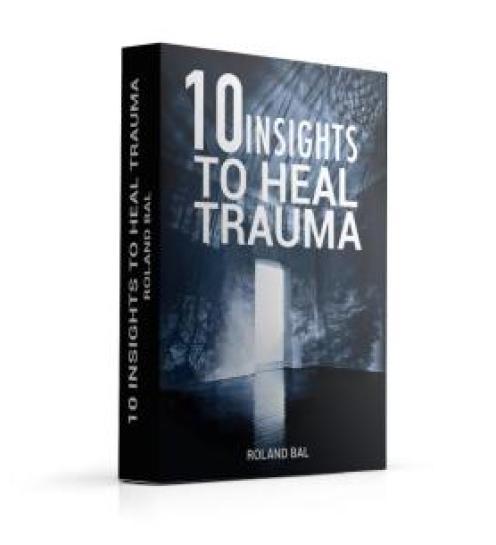 10-tips-to-heal-trauma