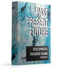 PAST-PRSENT-FUTURE-SMALL
