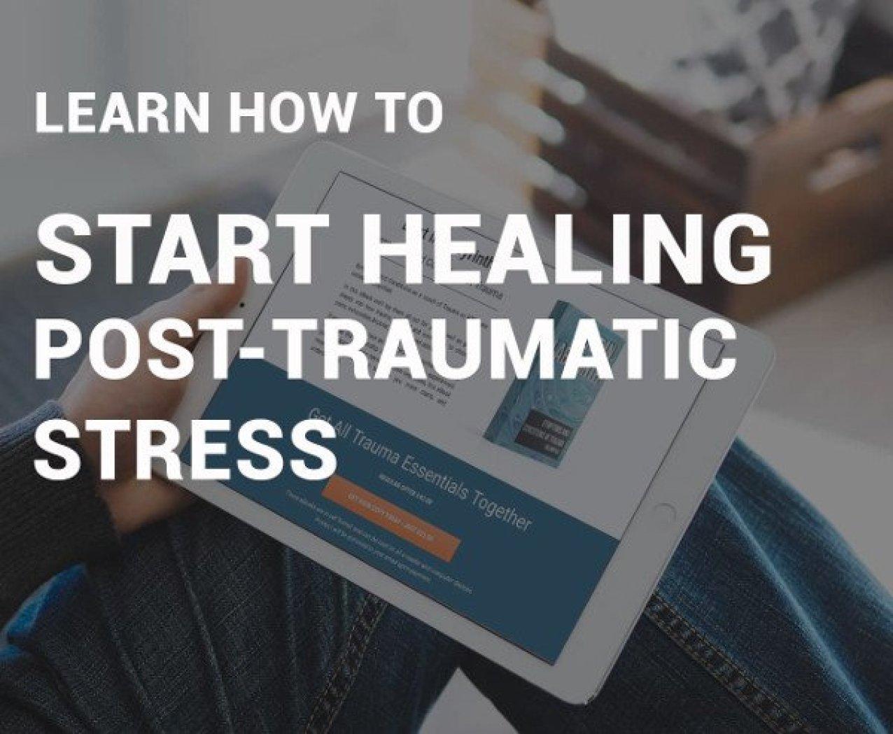 roland-bal-the-trauma-care-audio-guided-meditations-06
