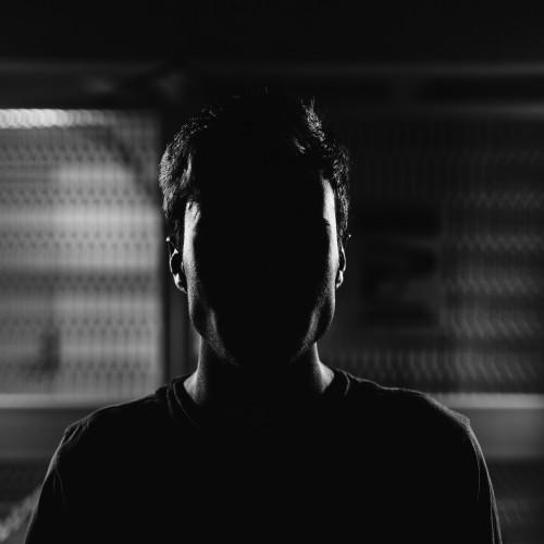 the-pathology-of-a-narcissist