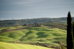 Val D'Orcia 2013 22