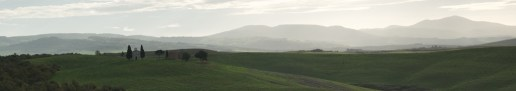 Val D'Orcia 2013 27