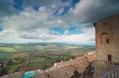 Val D'Orcia 2013 7