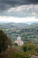 Val D'Orcia 2013 9