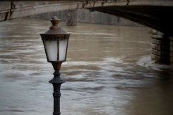 Roma Acqua Alta 1