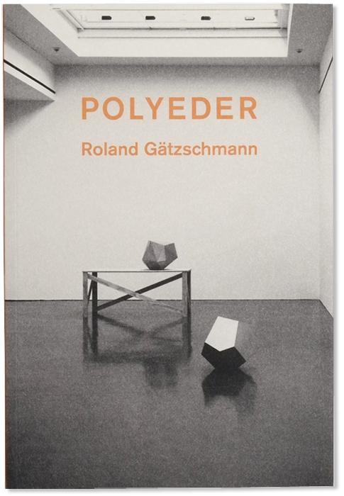 Polyeder_2013
