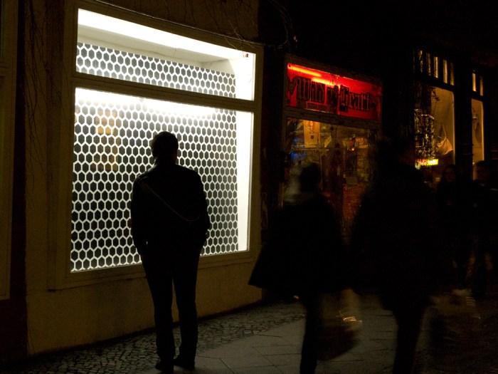 Roland Gätzschmann SOX Berlin