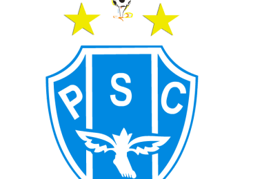 Paysandu fica no empate sem gols com o Interporto na Copa Verde