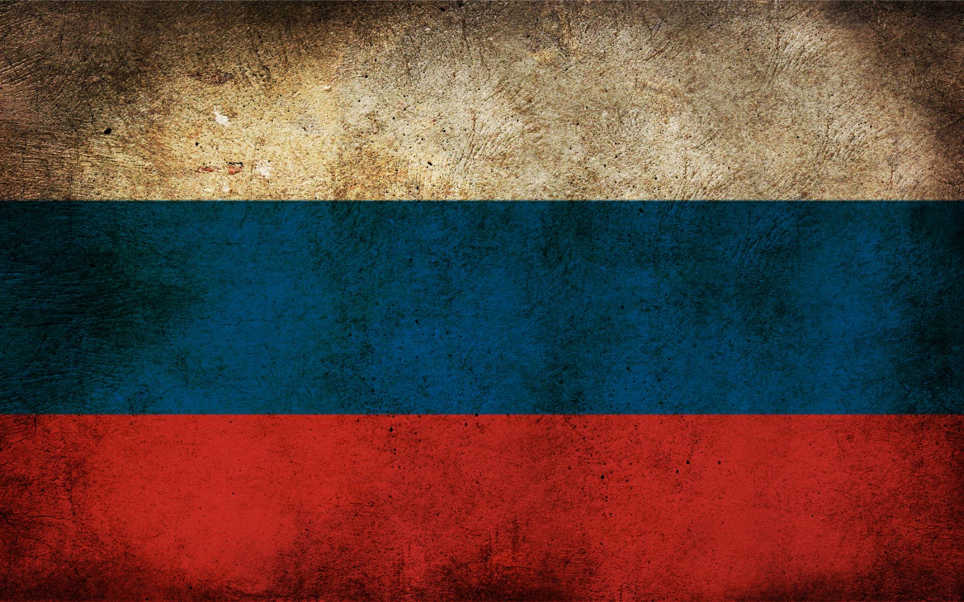 flag-ru.jpg