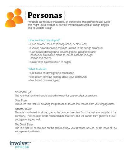 involver_personas