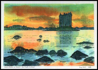 castlestalker-argyll1
