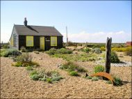 dungeness-jarman3