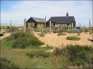 dungeness-jarman4