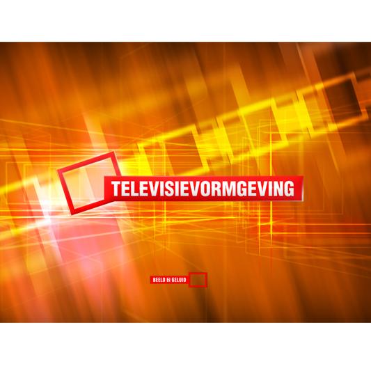 TV Versierders